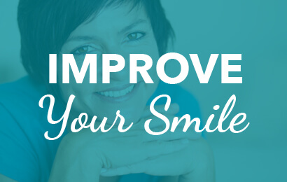 Improve Your Smile